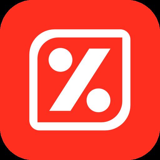 Club Dia Cupones De Ahorro Y Folletos De Oferta Apps On Google Play