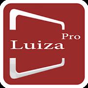 لويزا برو Luiza Pro
