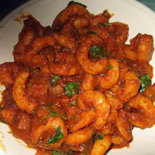 Chinese recipes in urdu how to make chinese food app report on screenshot for chinese recipes in urdu how to make chinese food in india play store forumfinder Images