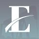 Enertia FDC CellPhone Download for PC Windows 10/8/7
