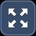 Image Zoomer icon