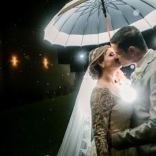 Fotógrafo de casamento Diogo Massarelli (diogomassarelli). Foto de 17.10.2018