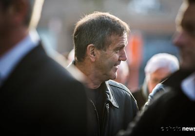 """Roger De Vlaeminck prikt: """"Van Der Poel is er eentje zoals mij, die kan alles"""""""