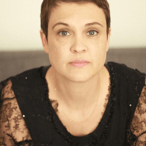 Manon Guillemin - Collectif Sur la cime des actes