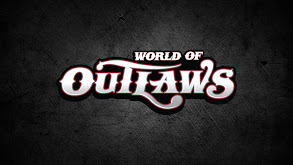 World of Outlaws thumbnail