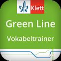 Green Line Vokabeltrainer icon