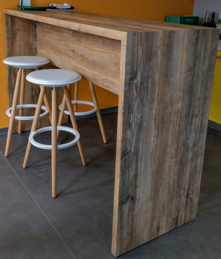 Мебель для бара, Cтол барный купить, LOFT мебель Заказать, Мебель HPL