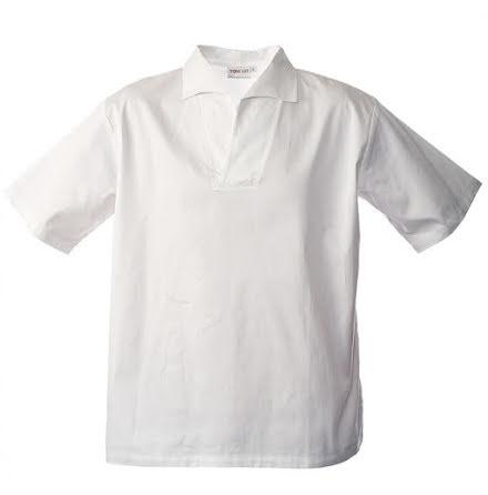 Bagarskjorta unisex