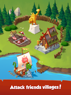 Coin Master Apk Download 9