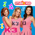 K3 Sing-along Vol. 2 icon