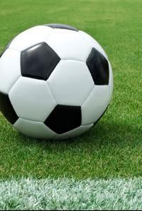 2. B Mailako Liga. Temporada 18/19. Bilbao Athletic-Oviedo