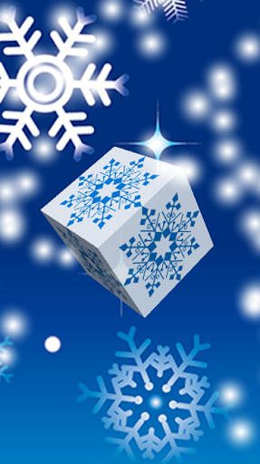 Snow-Qube 1.0 Windows u7528 7