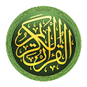 Quran - Material icon