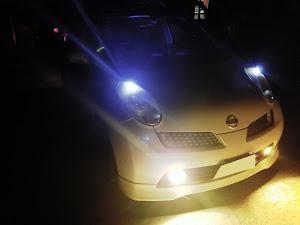 マーチ AK12のカスタム事例画像 十六夜知樹さんの2020年10月08日22:11の投稿