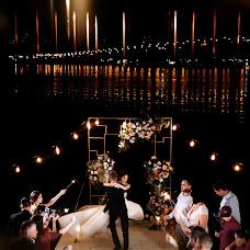 Vestuvių fotografas Sergey Shunevich (shunevich). Nuotrauka 26.09.2019