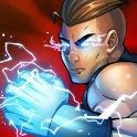 Super Power FX - Be a Superhero! icon