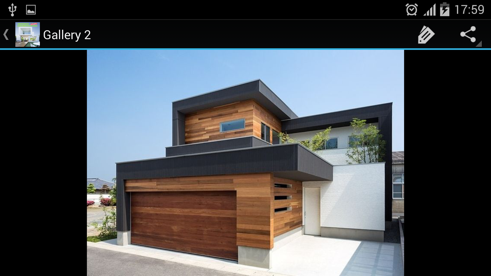 Modern Architecture Pictures modern architecture - android apps on google play