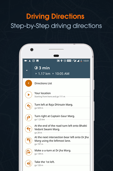 voice guidance on google maps with Details on Details furthermore Google Maps Finally Offers Voice Navigation In Singapore likewise 113992 further Routesavvy Now Includes Enhanced Mobile Support additionally Google Maps Updated In Pakistan Free Ly.
