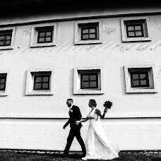 Wedding photographer Maksim Kiryanov (chipons). Photo of 03.01.2018
