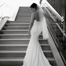 Wedding photographer Gabriel Di sante (gabrieldisante). Photo of 24.11.2018