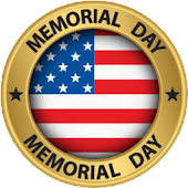 Memorial Day Images & Quotes