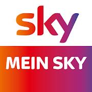 App Mein Sky APK for Windows Phone