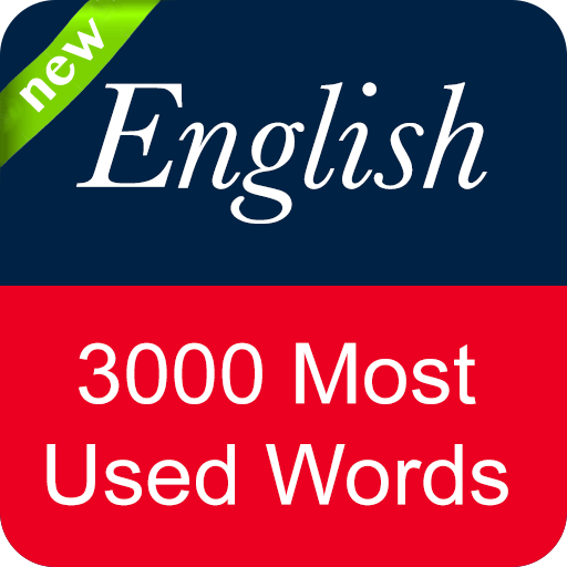 English Vocabulary 3000 Words 5 2 + (AdFree) APK for Android