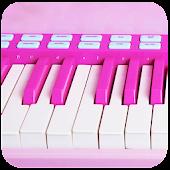 Tải Piano Hồng miễn phí