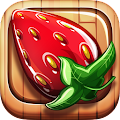 Tasty Tale: puzzle cooking game download
