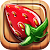 Tasty Tale: puzzle cooking game file APK for Gaming PC/PS3/PS4 Smart TV