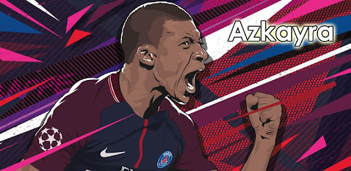 mbappe wallpaper psg hd on windows pc