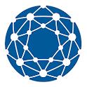 PGIF 2019 icon
