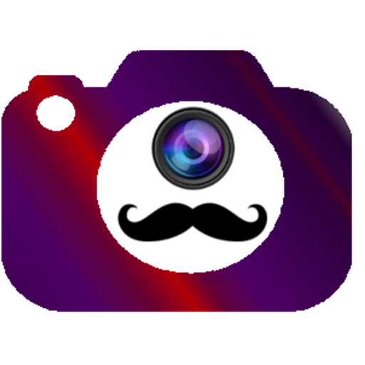 Photobooth mini FULL APK Cracked Download