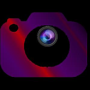 Photobooth mini FULL APK Cracked Download