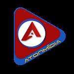 AtonMidiaPlayer icon