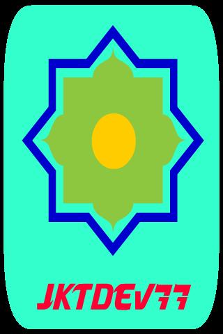 Tata Cara Hijab Pashmina