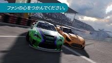 カー・エックス・ドリフト・レーシング・ツのおすすめ画像4