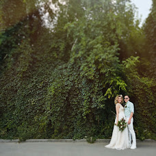 Wedding photographer Mariya Orekhova (Maru). Photo of 06.03.2018