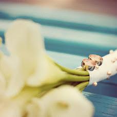 Wedding photographer Tatyana Kovaleva (LesFrame). Photo of 14.02.2017