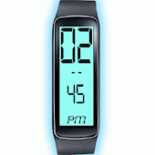 Gear Fit Old Style LED RW