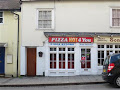 Closed Pizza Hot 4 You On Portswood Road Pizza Takeaway