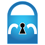 MINT Browser - Secure & Fast APK icon