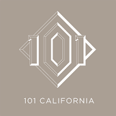 101 California for Tablet
