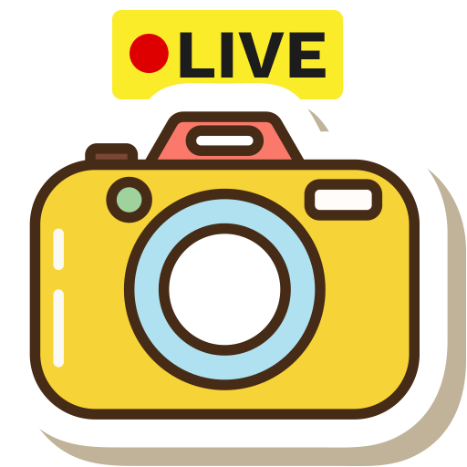 Baixar Crie vídeos curtos: histórias do Instagram 📸🎥📲 para Android