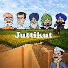 JuttiKut icon