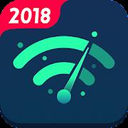 Net Master- Speed Test, WiFi Analyzer, Boost & VPN