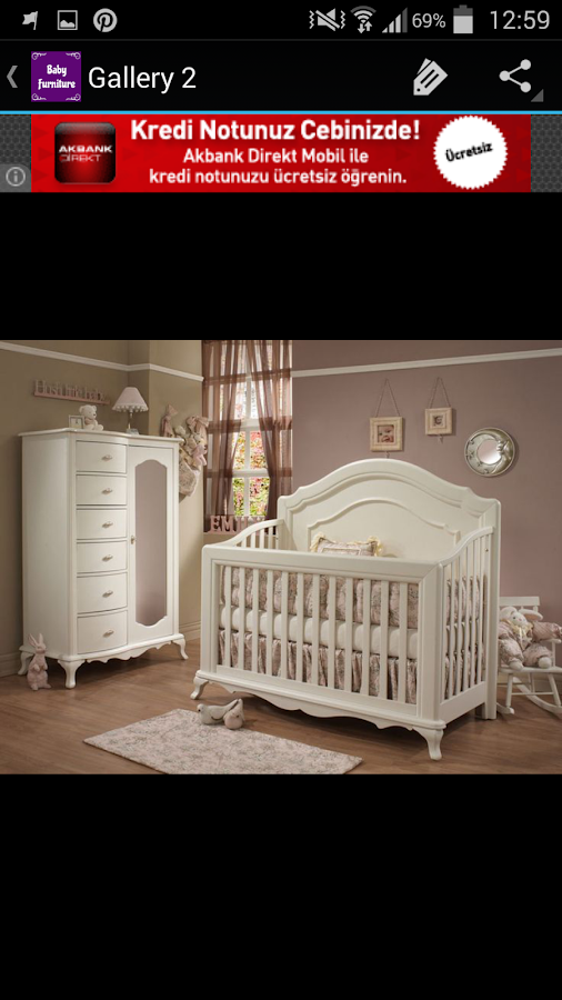 Baby furniture android apps on google play Furniture app