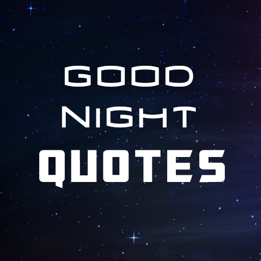 Night Quotes Good Night Quotes in English   Apps on Google Play Night Quotes