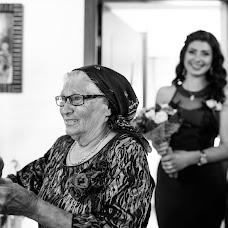Fotograful de nuntă Paul Budusan (paulbudusan). Fotografia din 24.06.2017