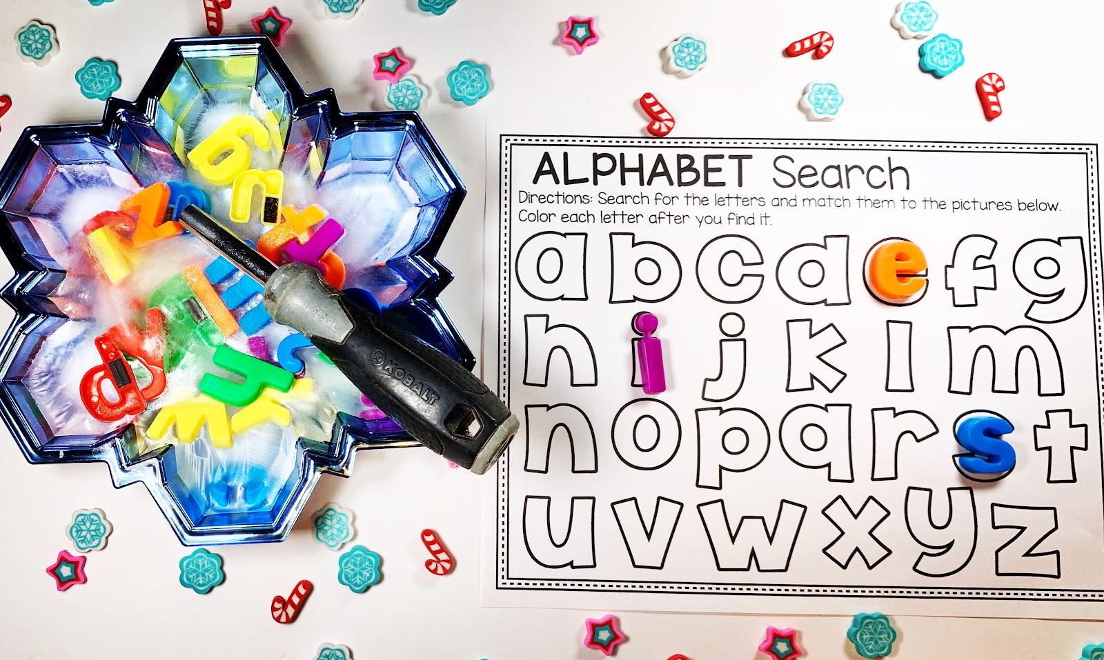 sensory-bin-letter-activity
